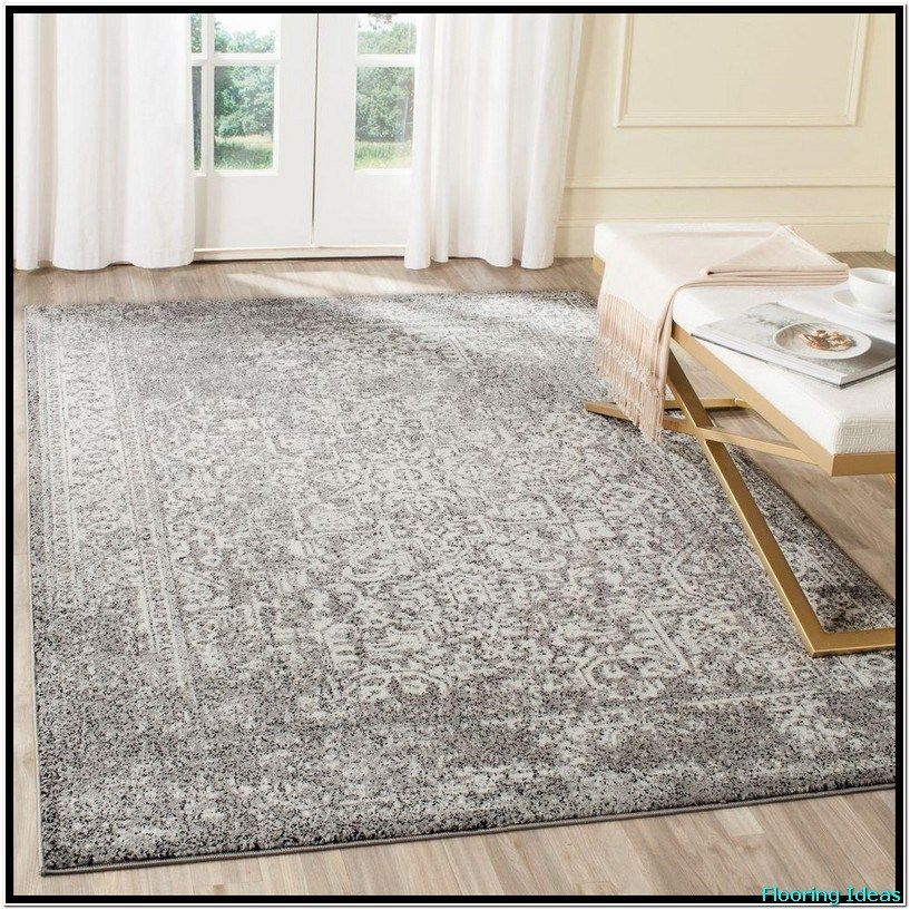 Artisan De Luxe Rug Wool Flooring Ideas Tag