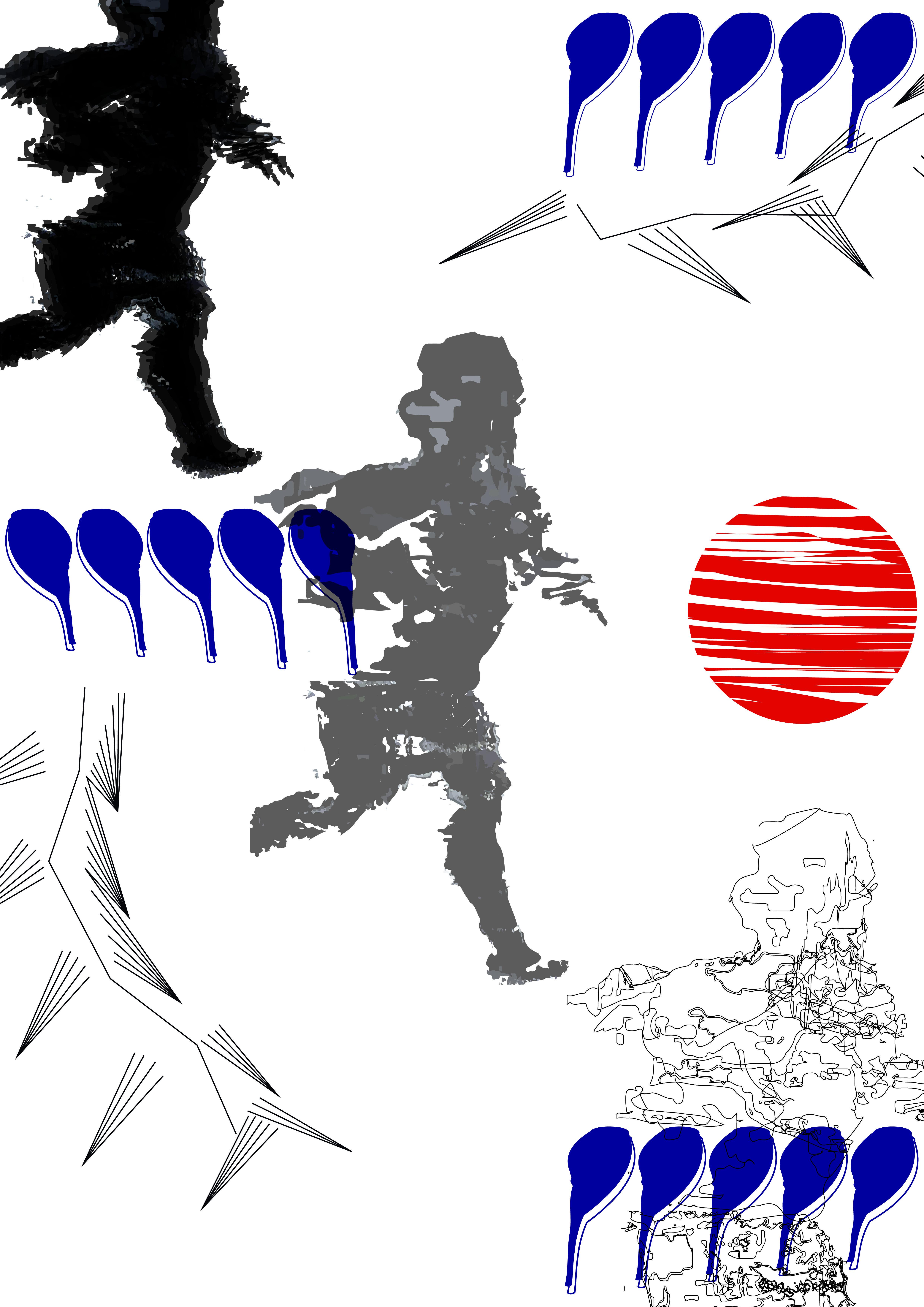 Project 포스터 01 디벨롭 01