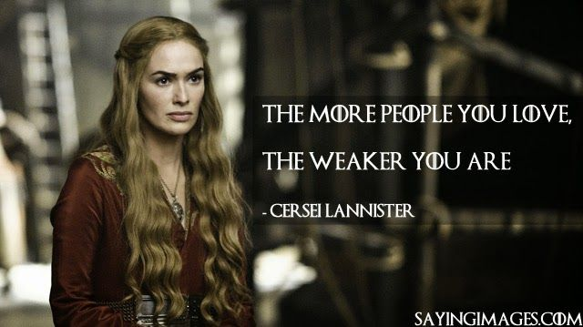 Saying Images Shares The Most Inspiring Game Of Thrones Quotes Sayings With Pictures And Best Lines From Unforgettable Characters