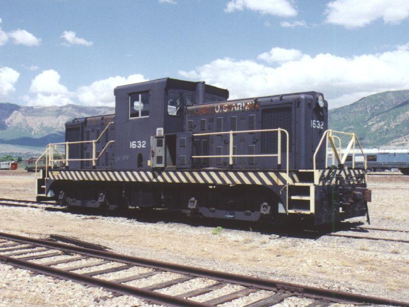 usa1632a.JPG 800×602 pixels Train tracks, Train, Train