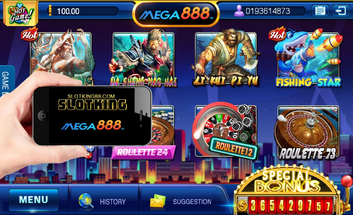 Free casino game slots online casino видео по обучению онлайн казино
