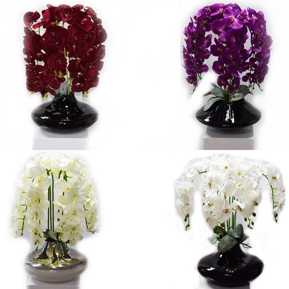 22 Das Beste Von Dekoration Wohnzimmer Vasen