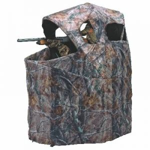 Ameristep One Man Tent Chair Blind Mills Fleet Farm Turkey Hunting Gear Hunting Clothes Hunting Blinds
