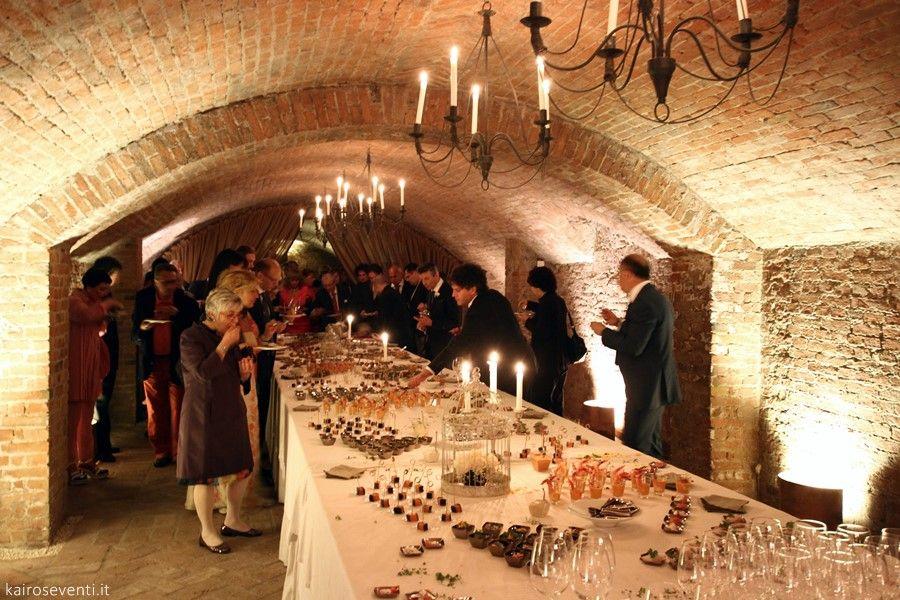 Matrimonio In Langa : Buffet matrimonio nelle langhe wedding in the langa