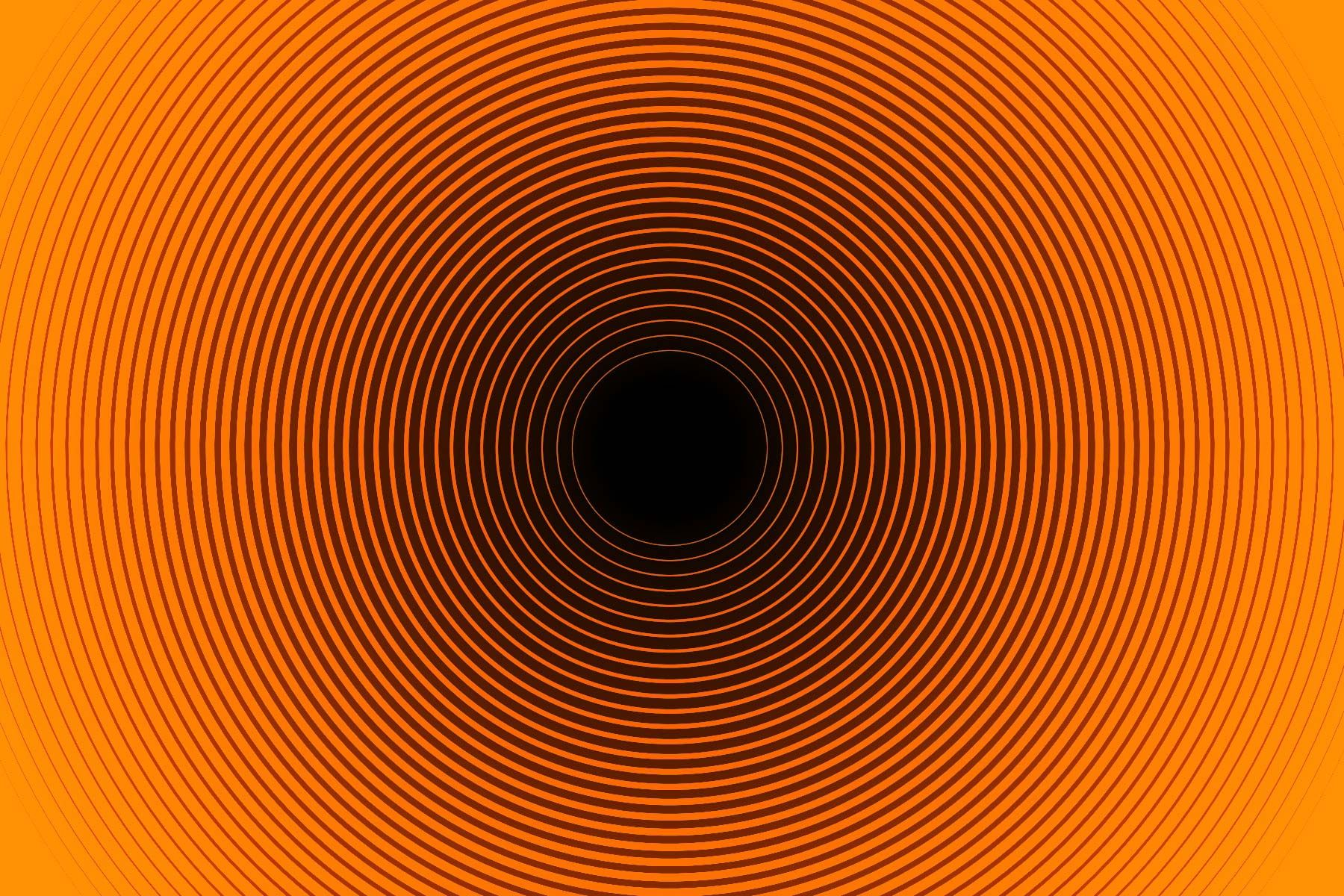 The Ultimate Binaural Beat Generator Online Free Caution Our Brainwave Generator Specific Optical Illusion Wallpaper Trippy Wallpaper Optical Illusions