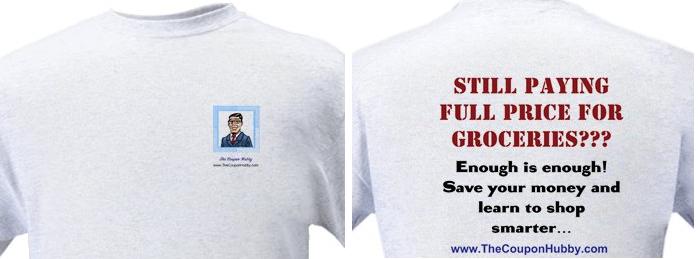 c484a495d Vistaprint: FREE T-Shirt (just pay shipping)   Freebies   Shirts, T ...