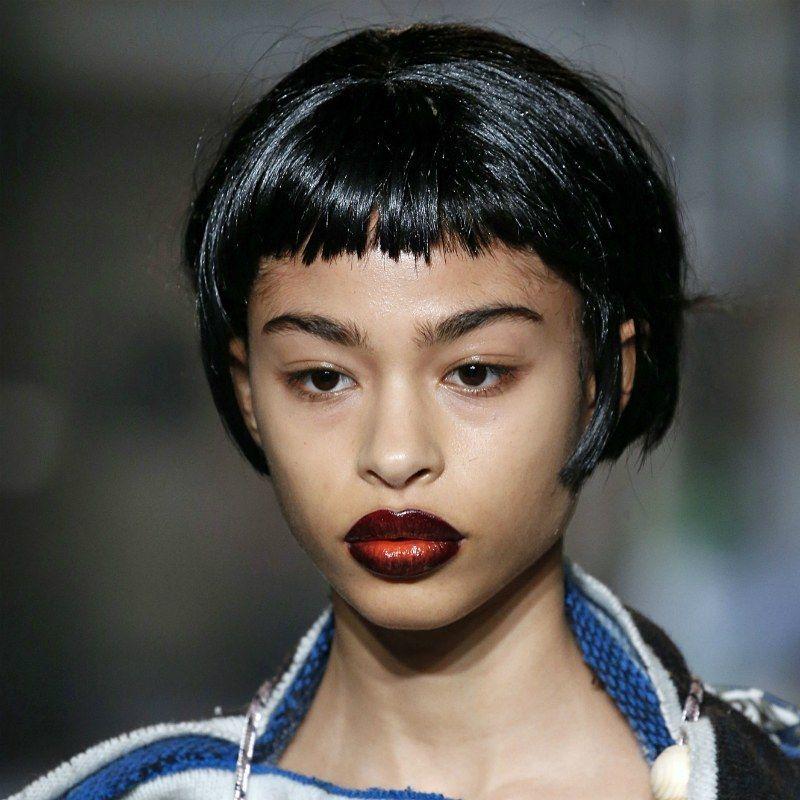 Alexander Mcqueen Spring 2020 Fashion Show Details   The