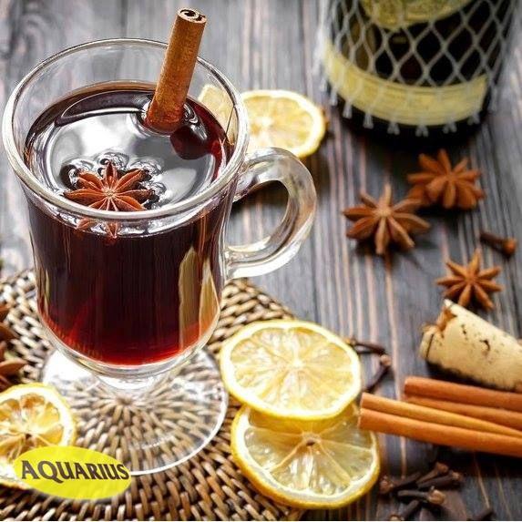 что значит крепкий чай