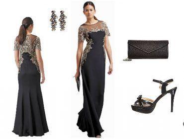 thumbnail  elegante kleider für hochzeitsgäste  elegante für hochzeitsgäste kleider