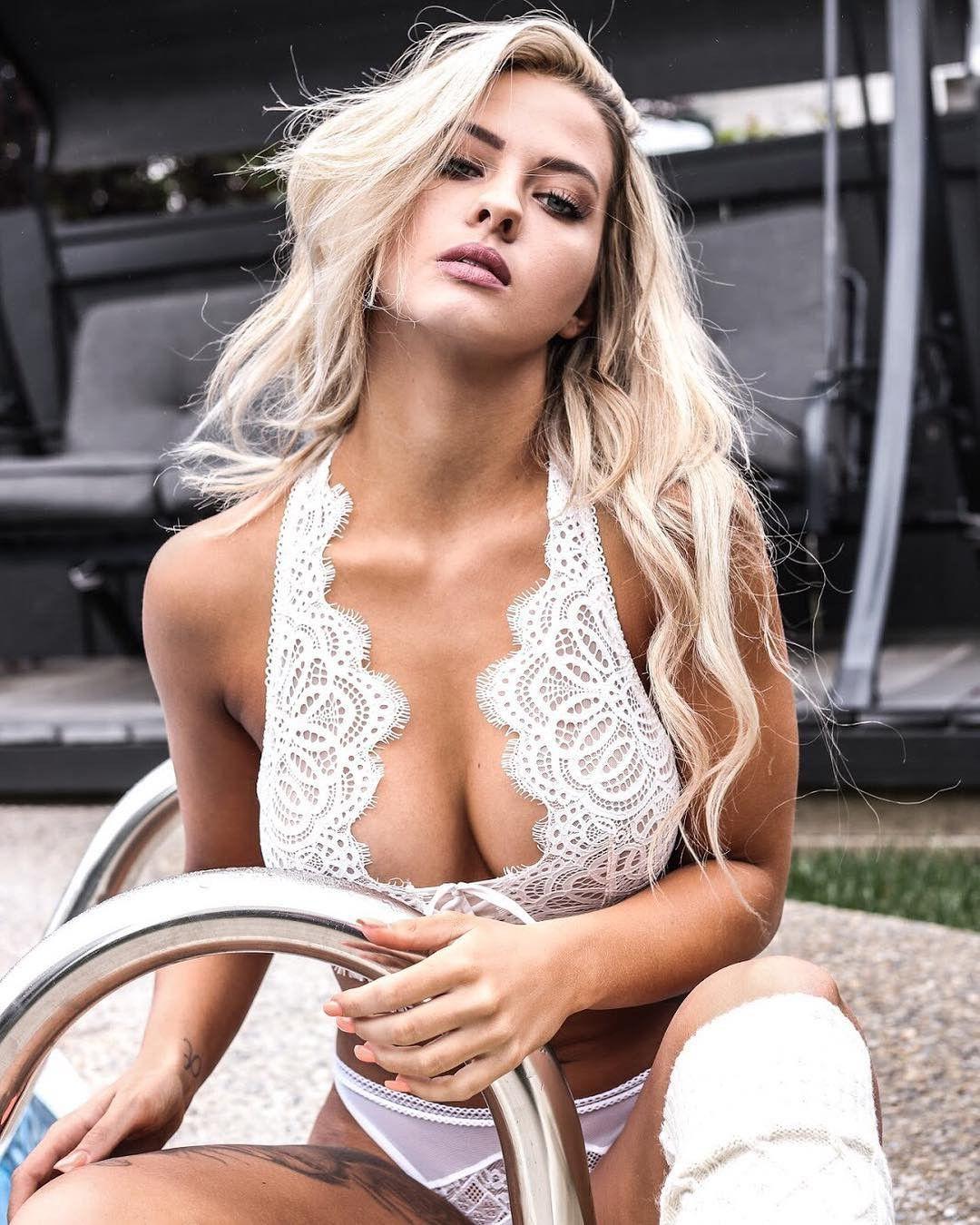 2019 Marilou Morales nude (97 photo), Pussy, Bikini, Instagram, lingerie 2015