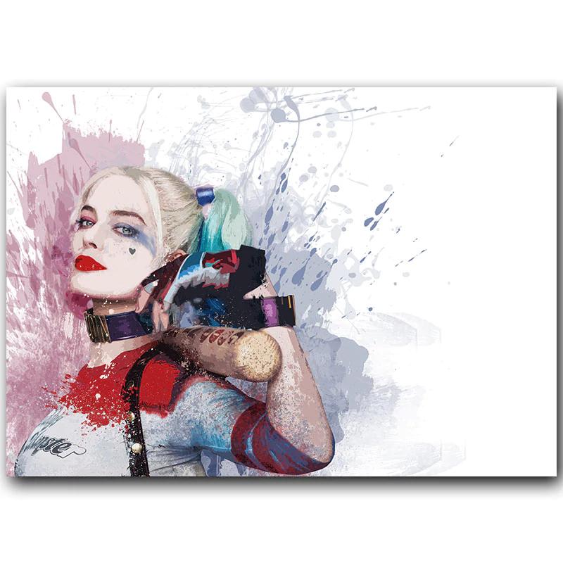 Pin on AAA Art Painting
