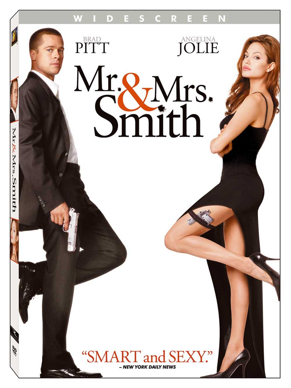 Mr And Mrs Smith Streaming Movies Streaming Movies Online Free Movies Online