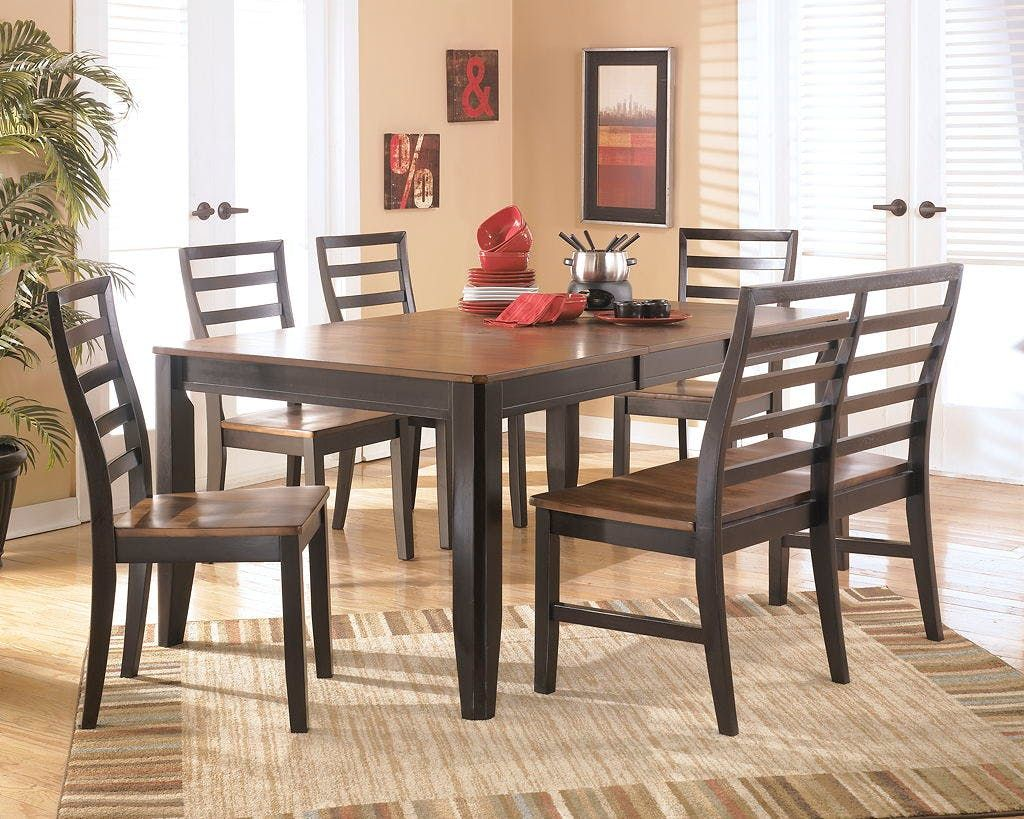 Clearance  Lastick Furniture & Floor Coverings  Pottstown Pa Enchanting Clearance Dining Room Sets Decorating Inspiration
