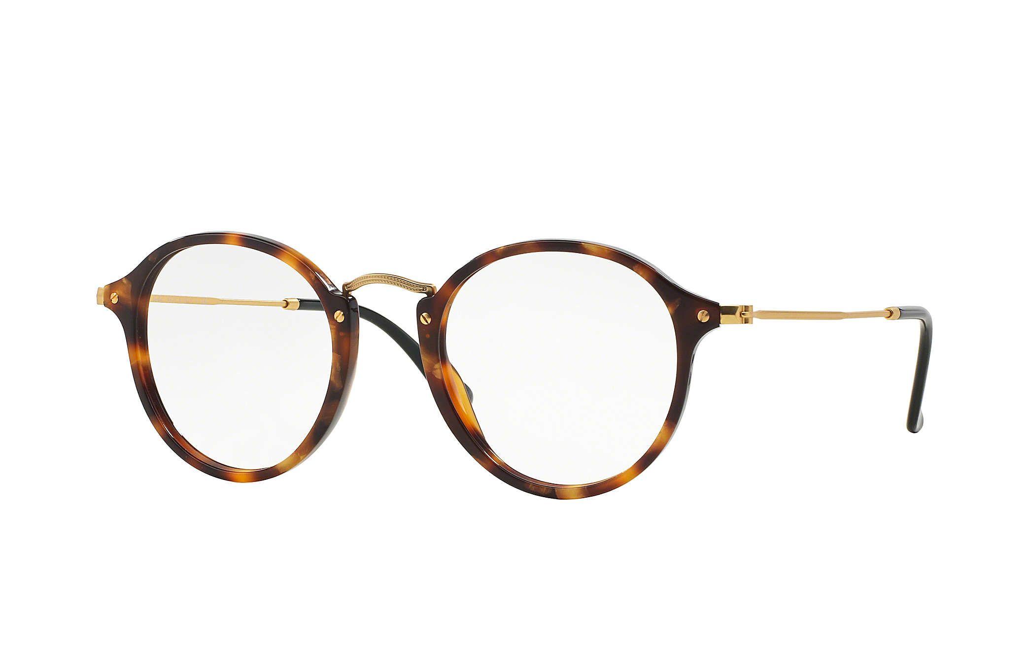 monturas gafas ray ban graduadas