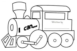 Pin By Amy Elizabeth On Marvelous Me Easy Coloring Pages Train Coloring Pages Cars Coloring Pages