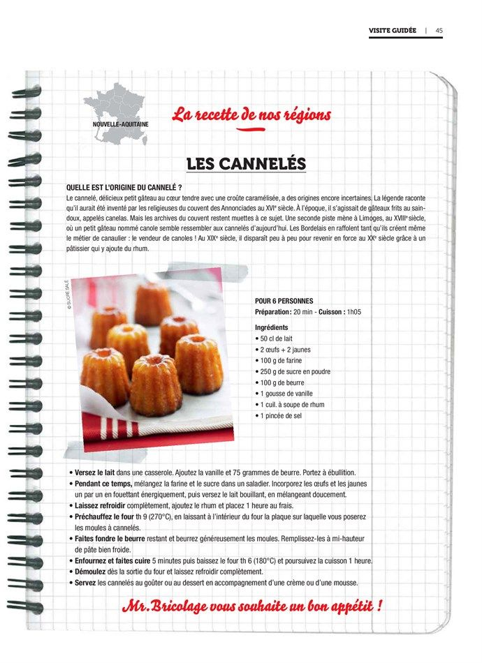Catalogue Et Promotions De Mr Bricolage