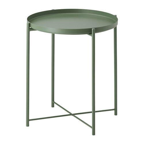 Us Furniture And Home Furnishings Ikea Side Table Ikea Finds