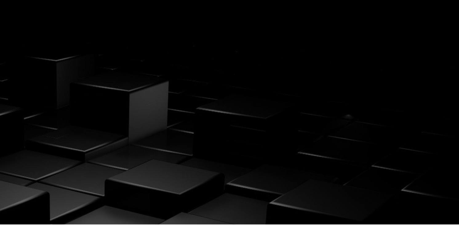 Very Cool Background For Website All Black So Easy To Add Text Web Design Tools Tool Design Web Design