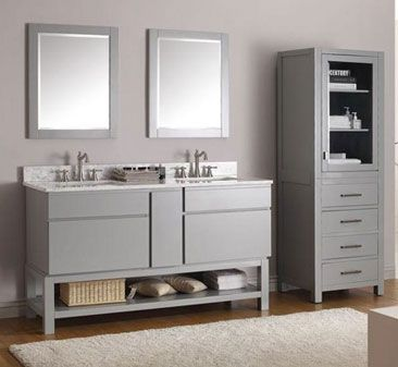 Photographic Gallery The Amazing Bathroom Vanities Miami for Today Business es Home