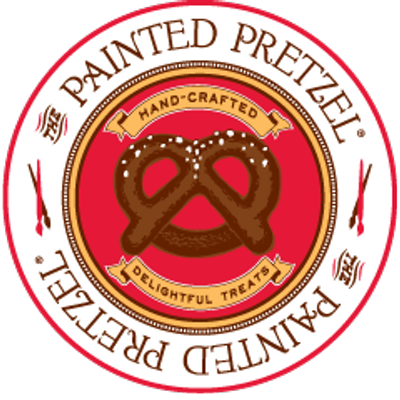 8c2d5c4bb2af The Painted Pretzel Update - See What Happened After Shark Tank   paintedpretzel  sharktank http