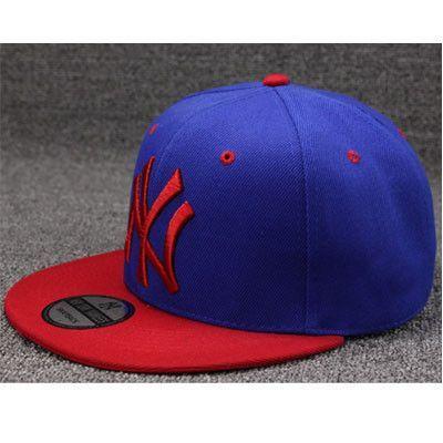 Sport Team Baseball Cap Casual Outdoor Bone Snapback Caps Chapeu Hip Hop Hats for Men and Women High Quality