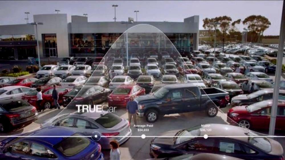 Truecar Used Cars >> Truecar Com Used Cars U00bb Car Wallpaper Best Used Cars Used