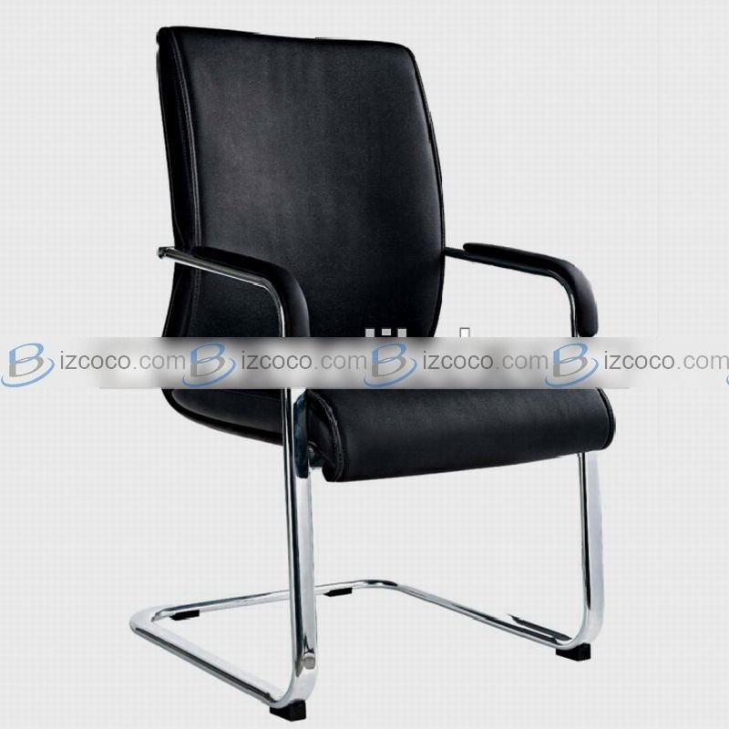 Office Chair Without Wheels Burostuhl Stuhle Buero