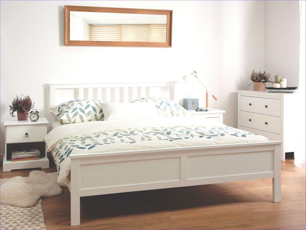 Betten 160 X 200 Elegant Schlafzimmer Bett 200—200 Schön
