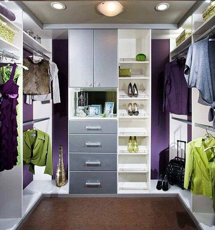 Closet Factory Closet Designs Custom Closet Design Modern Closet