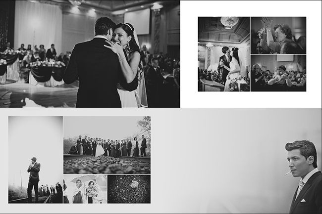 wedding album design 3 4 by chris11art on deviantart wedding album ideas pinterest wedding album design album design and wedding album - Wedding Album Design Ideas