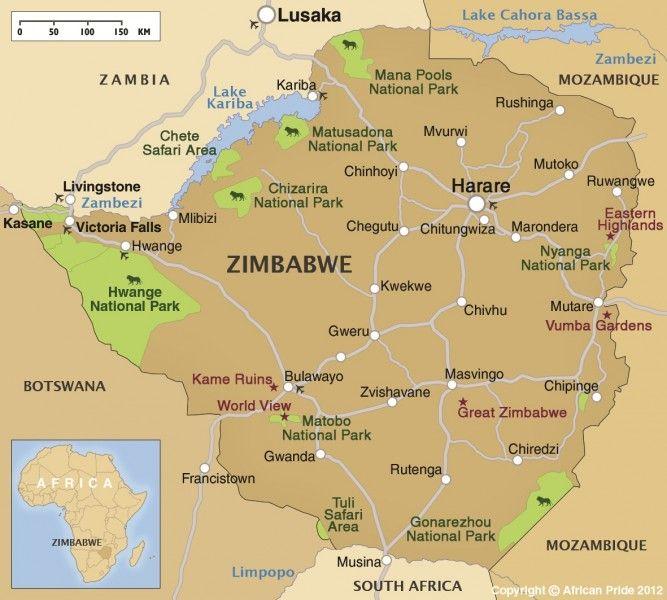 lake kariba   Zimbabwe trip planning   Zimbabwe, African countries
