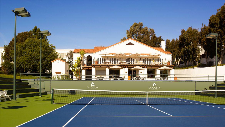 Tennis Court Pickleball Tennis Tennis Court