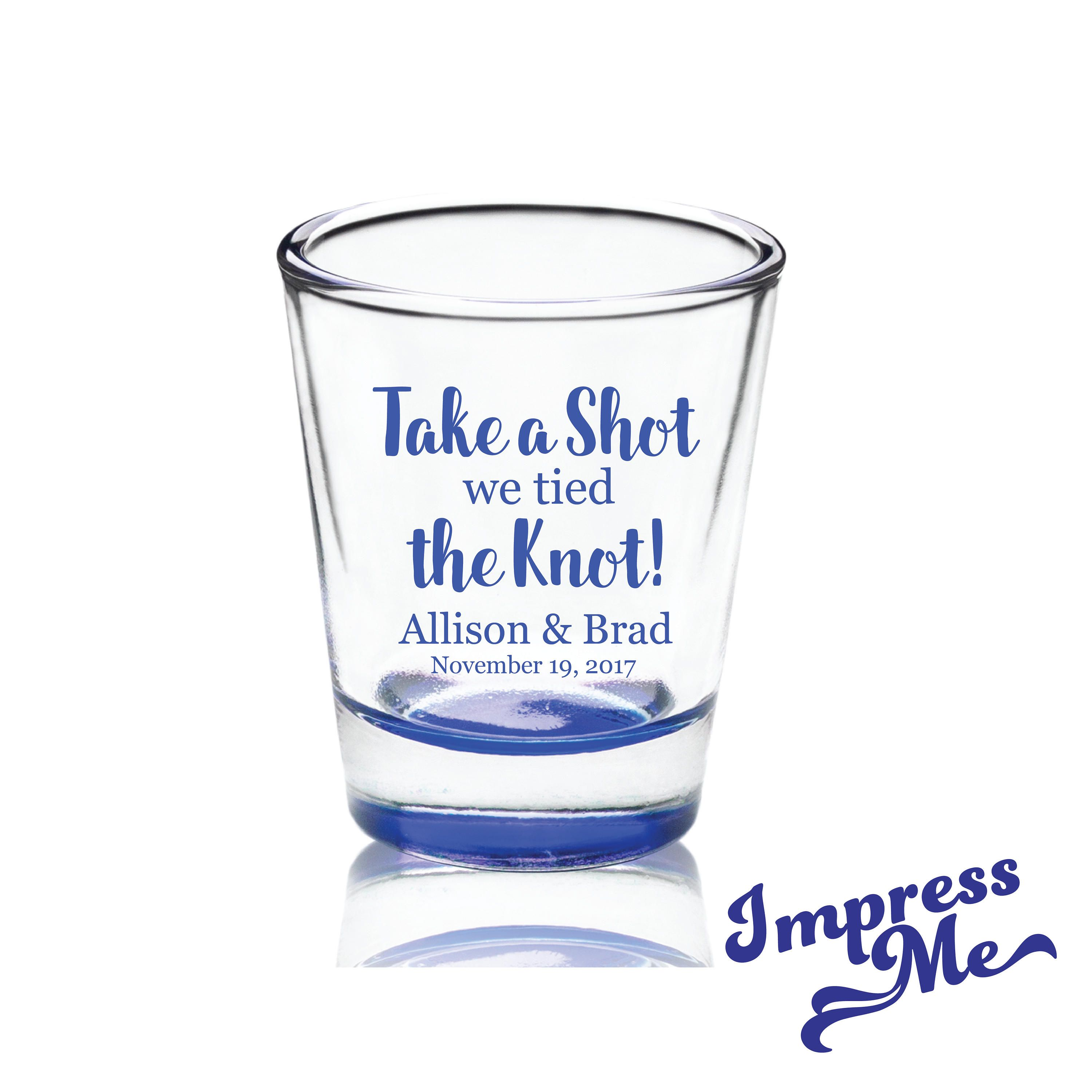 Pin by Impress Me on Impress Me | Pinterest | Shot glasses
