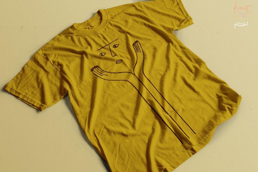 #tshirt #tshirtdesign #tshirtsforwomen #fashion #fashionstyle
