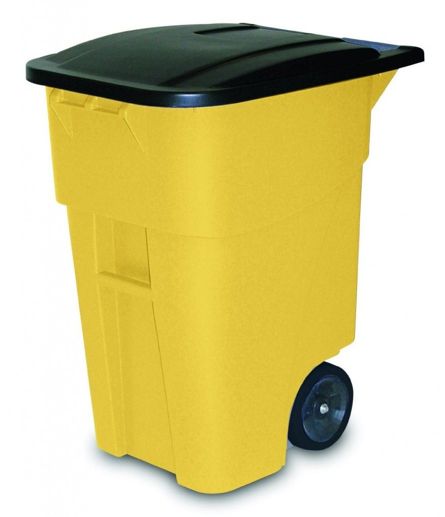 Colored Garbage Cans Google Search Trash Can Rubbermaid