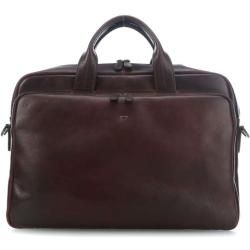 Photo of Brown Buffalo Parma Briefcase 13 ″ Brown Brown BuffaloBrown Buffalo