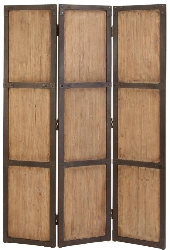 Room Divider for school/living rooms - maybe with cork to display