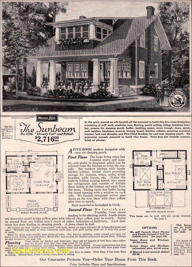 1930 bungalow house plans elegant craftsman bungalow house
