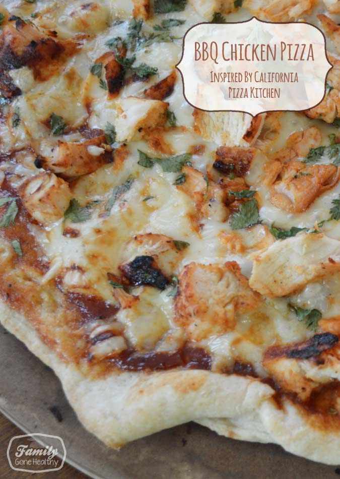 Perfecto Cocina Pizza De California Pizza Bandera - Ideas para ...
