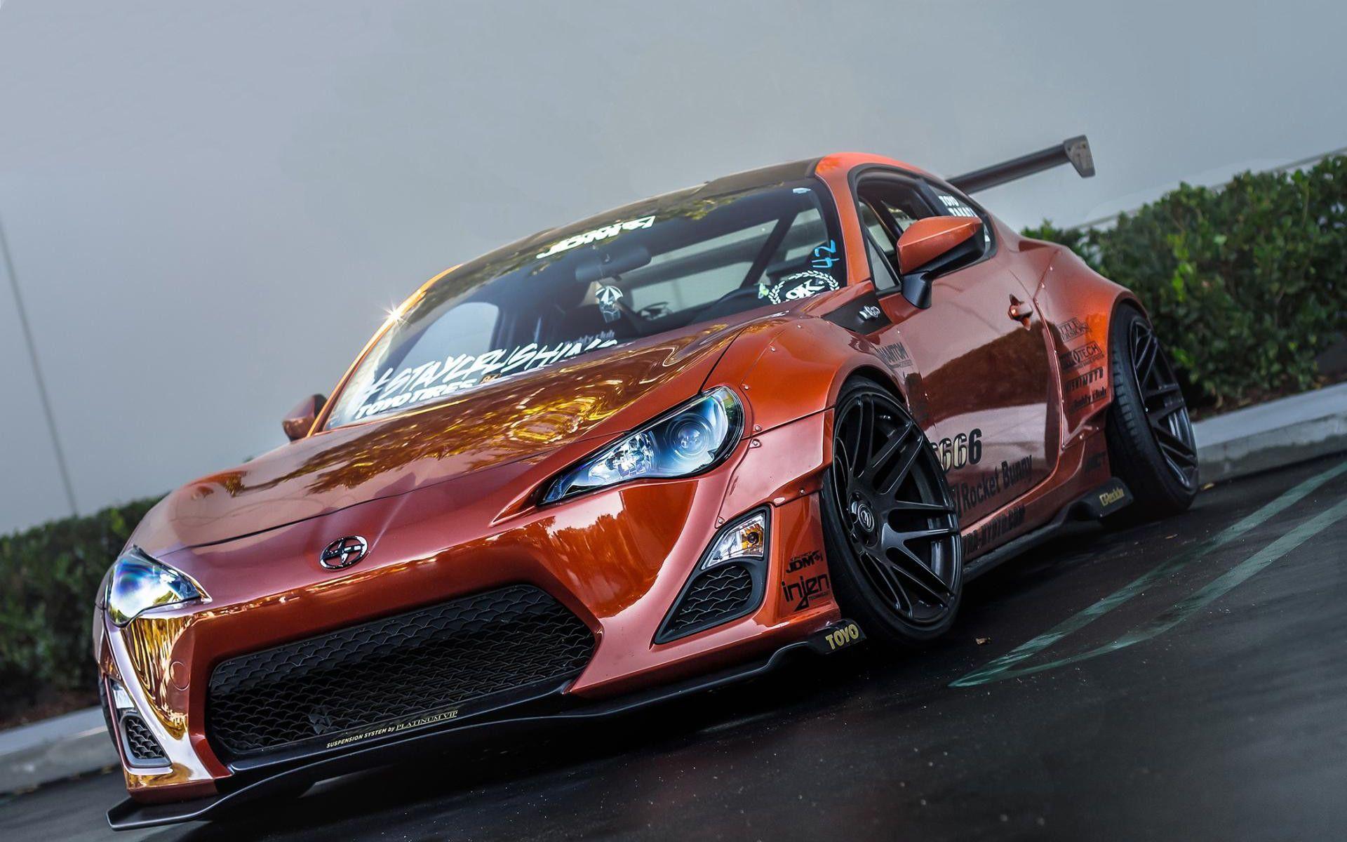 Toyota Wallpaper Super Cars Backgrounds