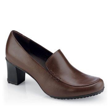 Women's Slip Resistant High Heels
