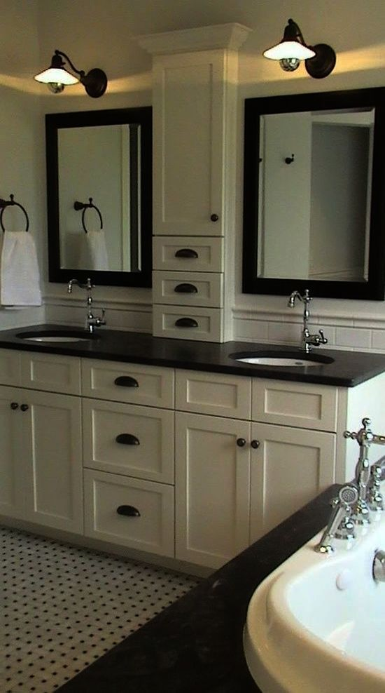 Bathroom Ideas For Towels Bathroom Decor Marshalls Bathroom Ideas