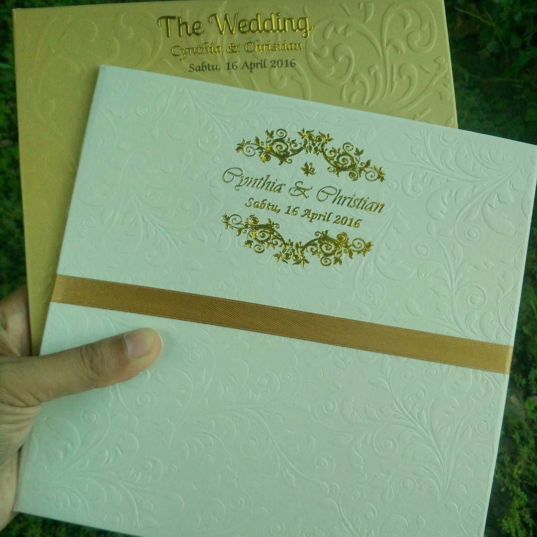 Pin by quickcast on coding pinterest november 2015 christian instagram post by herry fahrur rizal apr 14 2016 at 1134am utc wedding invitations stopboris Choice Image