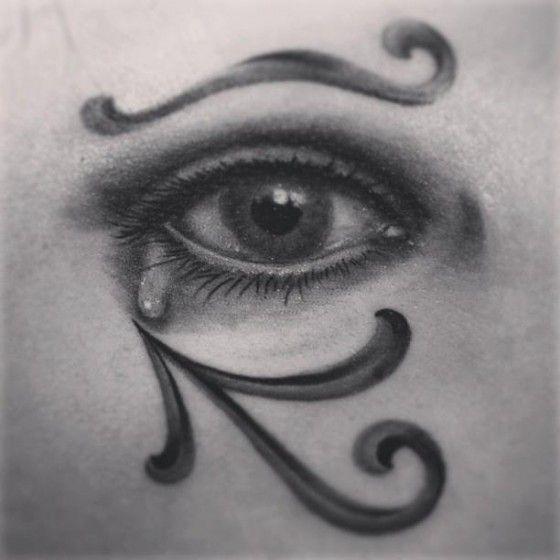 Eye of Ra By Logan Howard