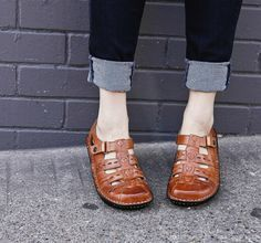 stylish spunky shoes for plantar fasciitis happiness