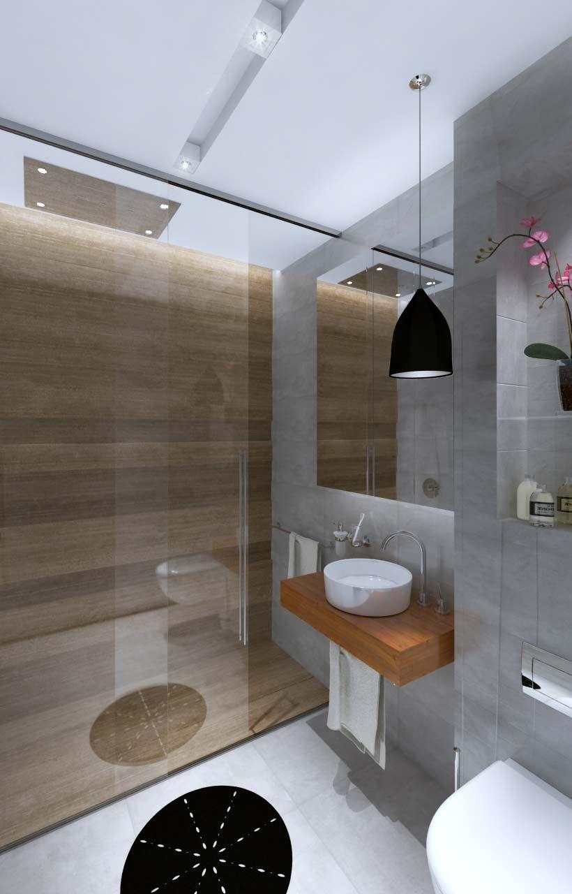 kupatilo-moderno-ideje (1)