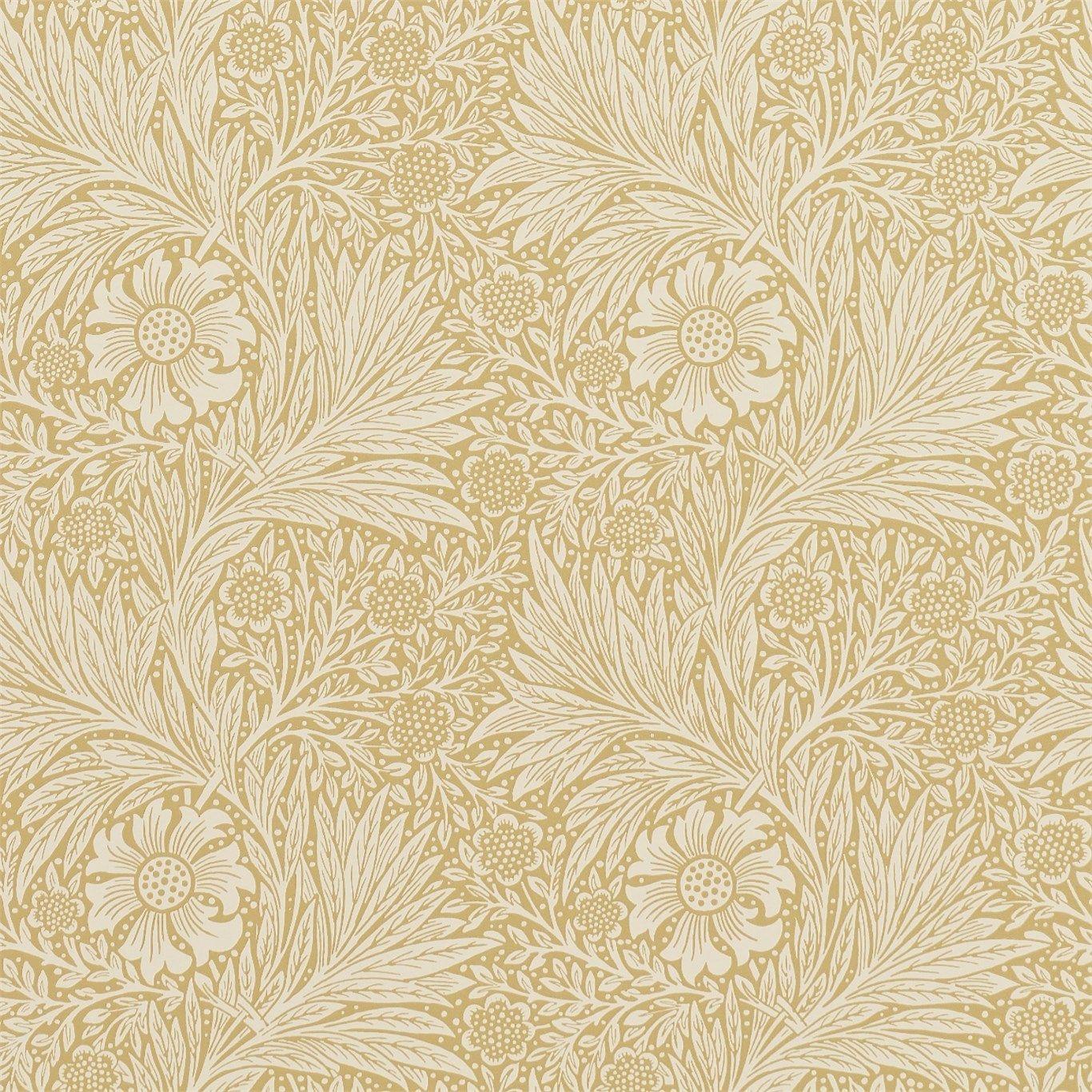 The Original Morris & Co - Arts and crafts, fabrics and wallpaper ...
