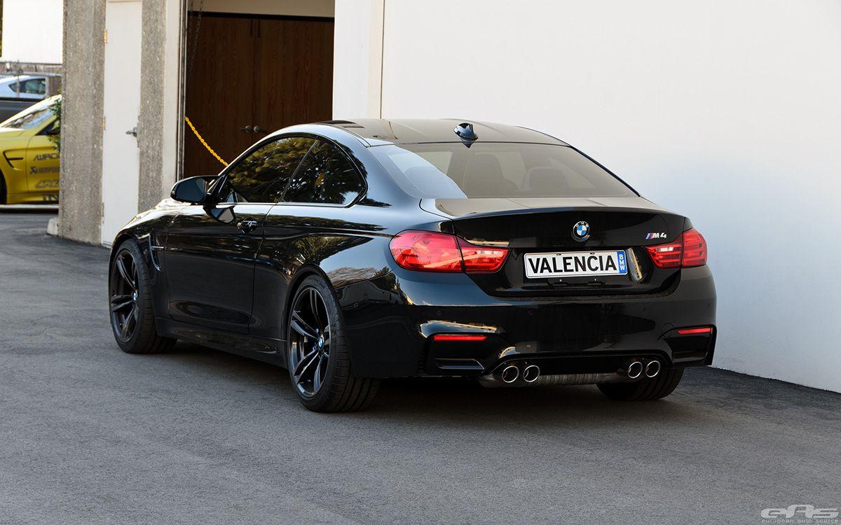 Black Sapphire Bmw M4 Bmw Bmw M4 Amazing Cars