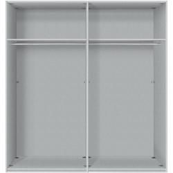 Photo of Sliding door wardrobe GulledgeWayfair.de – home / decor
