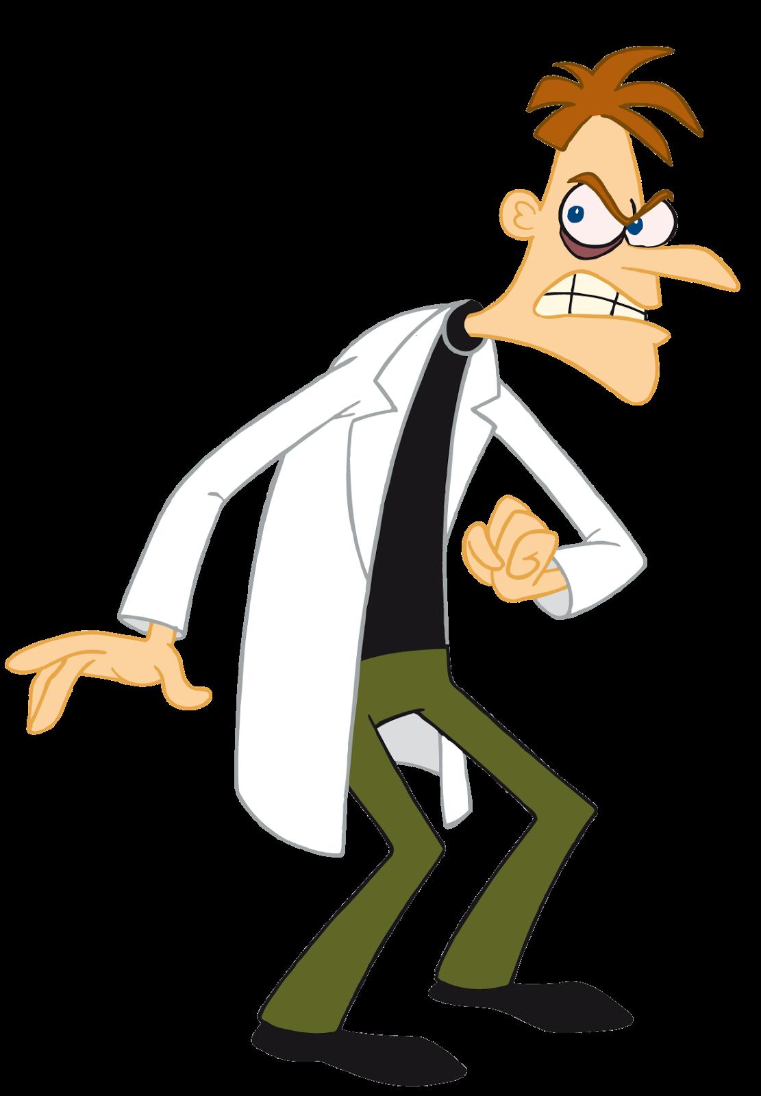Cartoon Characters Phineas And Ferb Png Phineas E Ferb Desenho Animado Desenhos